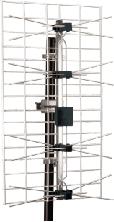 UHF-050