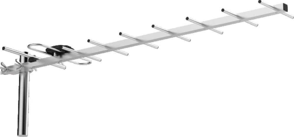 UHF-095