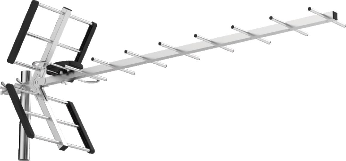 UHF-103