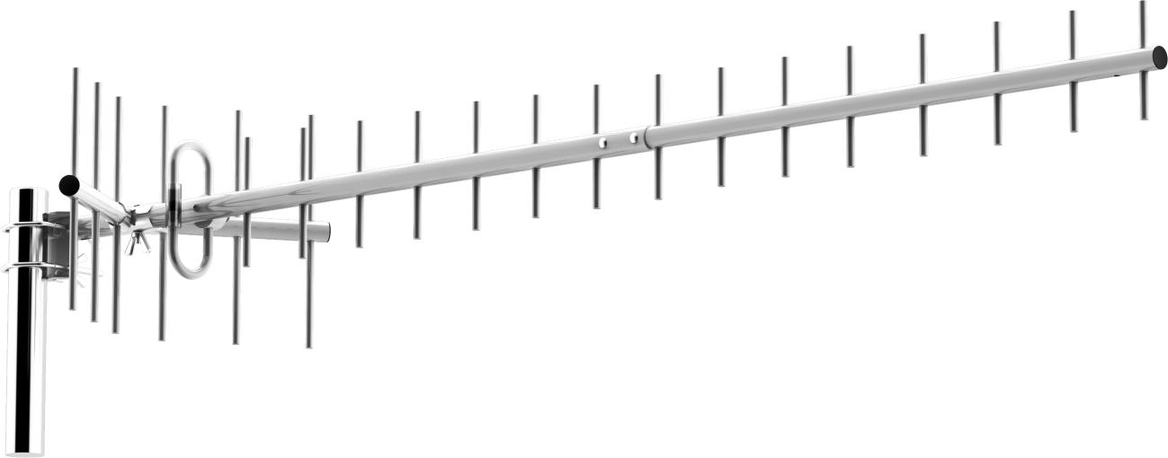 G-BV1703