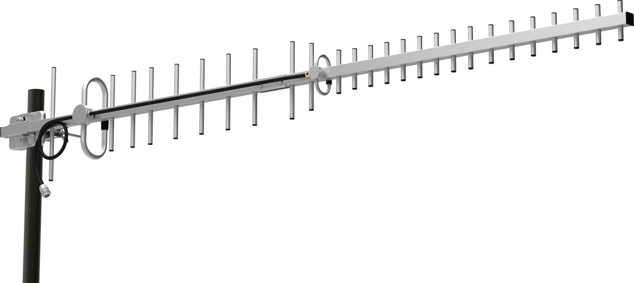 GD-BV1701